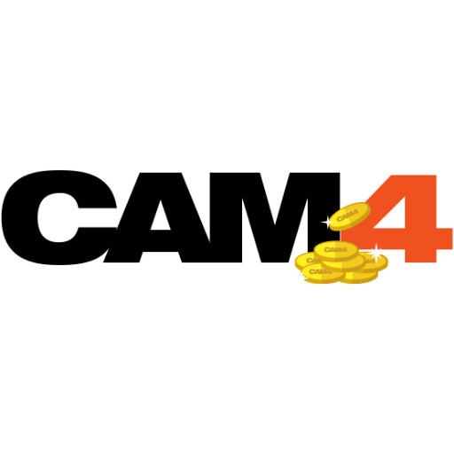 CAM4tokens