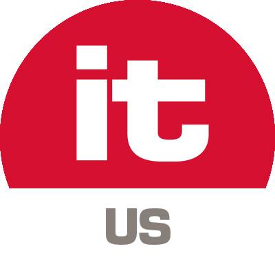 itelligence_US