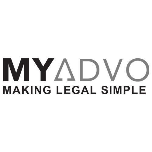Divorce Lawyers in Delhi