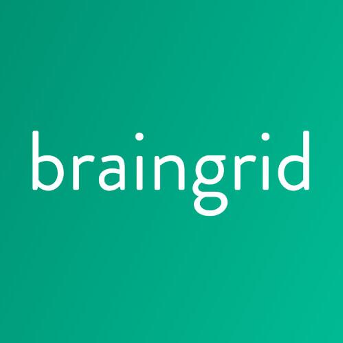 Braingrid