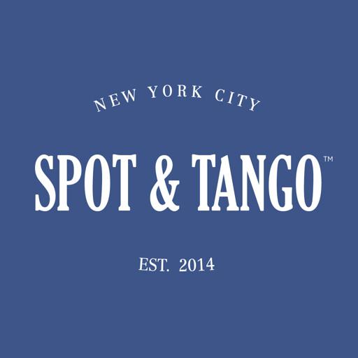Spot & Tango