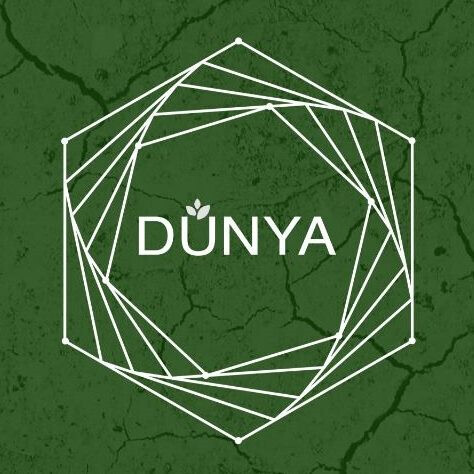 The Dunya Project