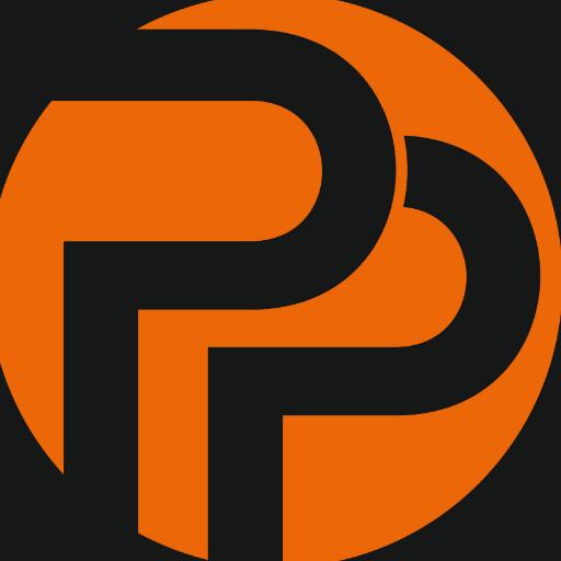 Premier Punt™