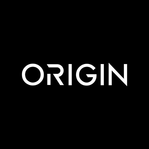 Origin Labs