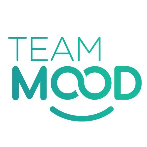 TeamMood