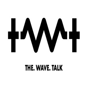 THE.WAVE.TALK