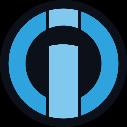 I/O Coin & Digital