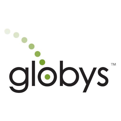 Globys