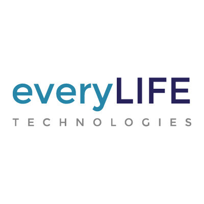 everyLIFE Technologies