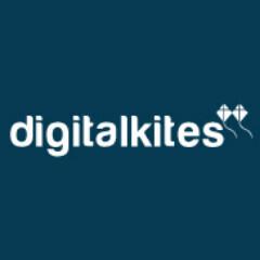 digitalkites