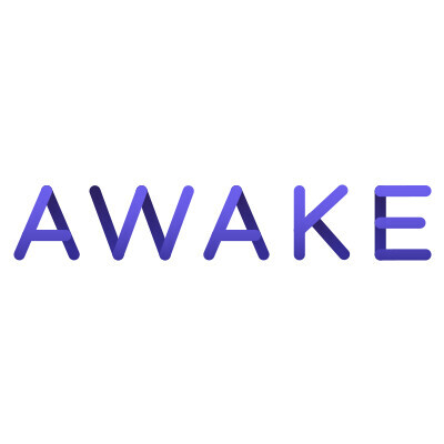 Awake Security