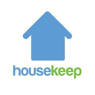Housekeep