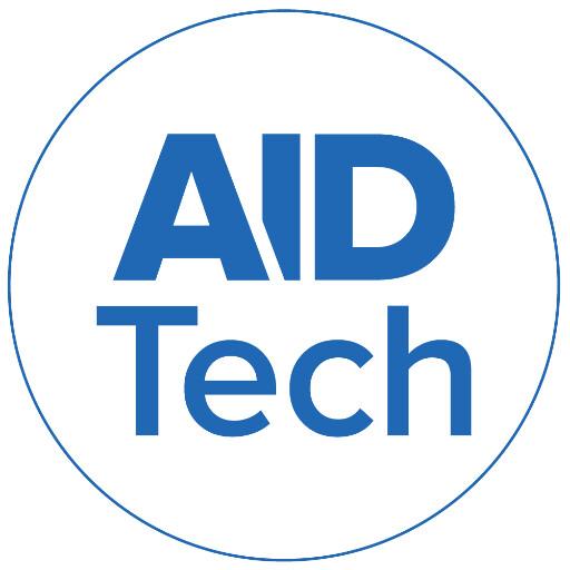 AID:Tech