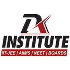 DK Institute