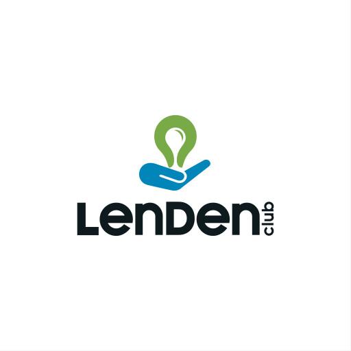 LenDen Club