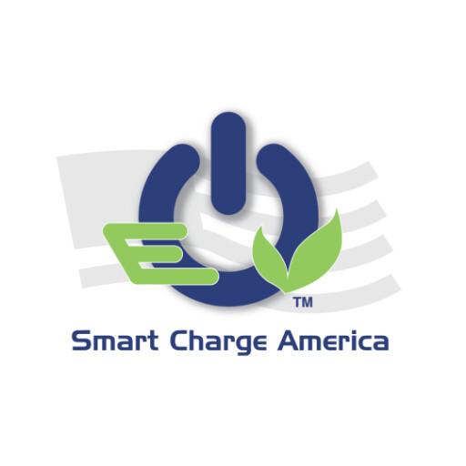 Smart Charge