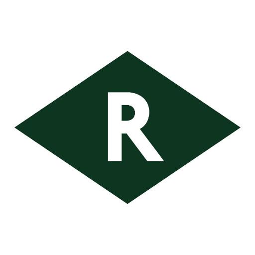 Robinson's Cannabis