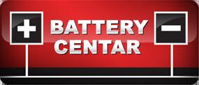BatteryCentarBeograd