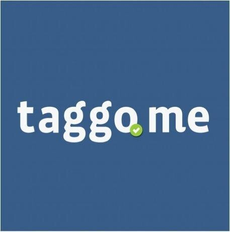 Taggo