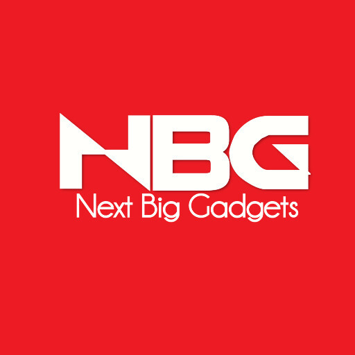 Next Big Gadgets