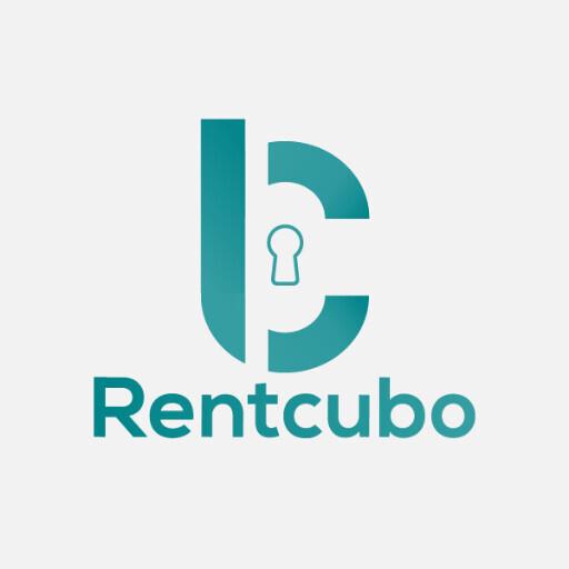 RentCubo