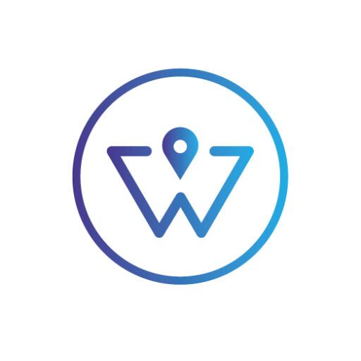 WalkABit Ltd.