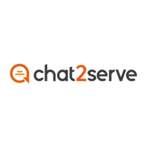 Chat2Serve