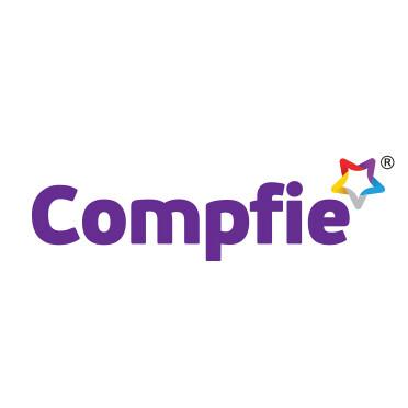 Compfie®