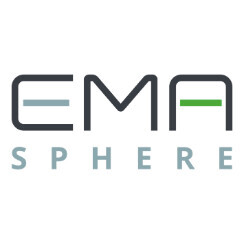 EMAsphere S.A.