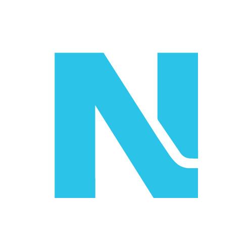 Needle, Inc.