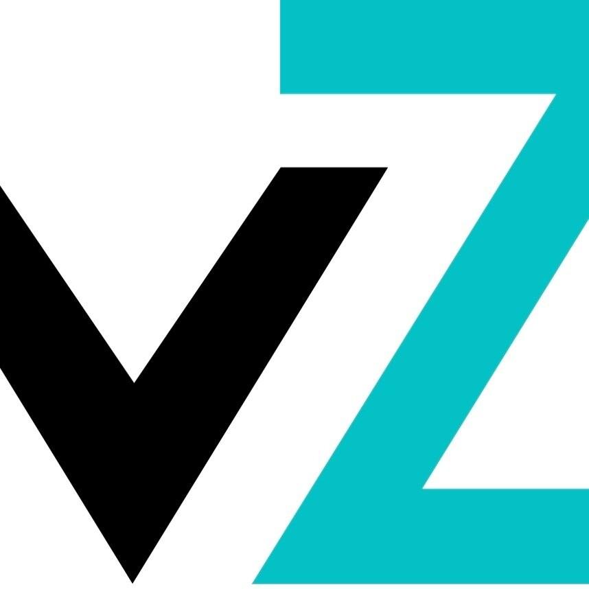 VocalZoom