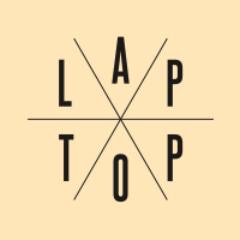 Le Laptop