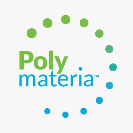 polymaterialtd