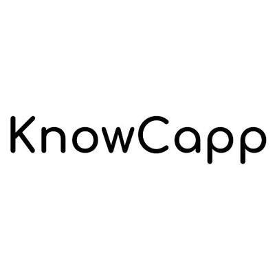 KnowCapp