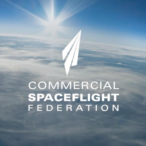 CSF Spaceflight