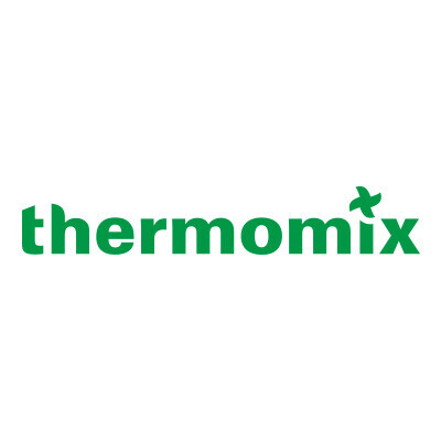Thermomix USA