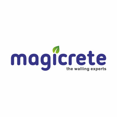 Magicrete Building Solutions Pvt. Ltd.
