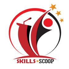 Skills Scoop