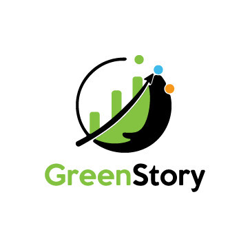 Green Story