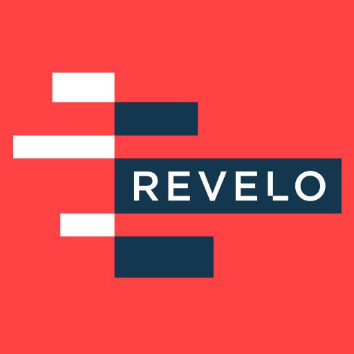 Revelo