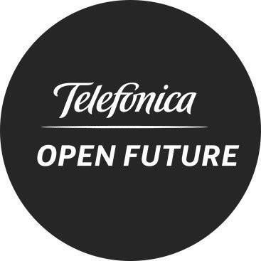 Telefónica OF_