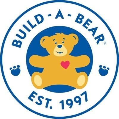 Build-A-BearWorkshop