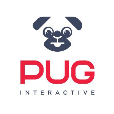 Pug Interactive Inc.