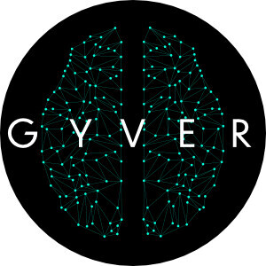 Gyver