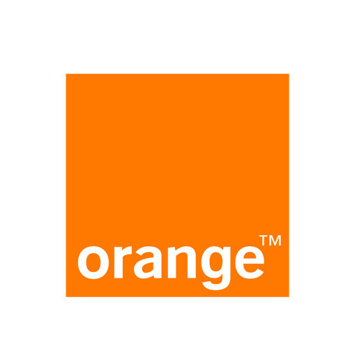 Orange Partner