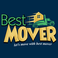 Best Mover Dubai
