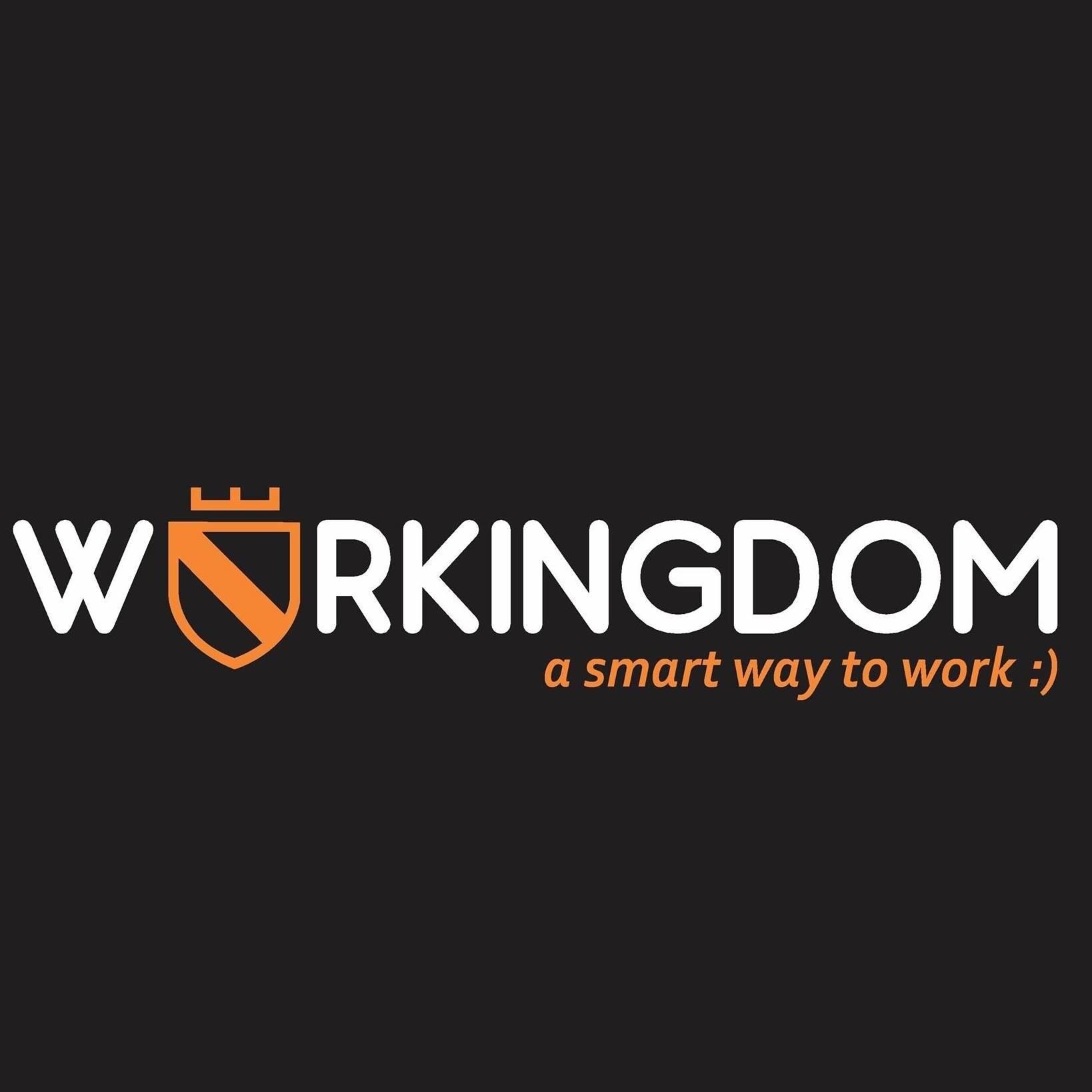Workingdom