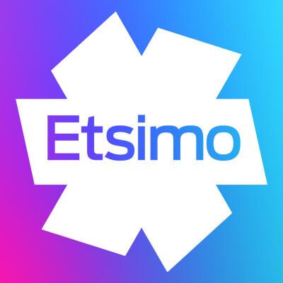 Etsimo Ltd.