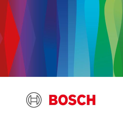 Bosch Global