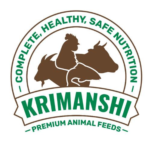 Krimanshi